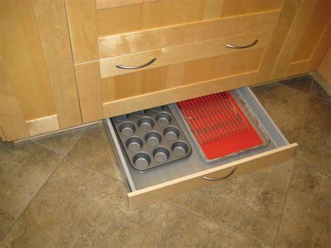 tiroir plinthe tiroir de plinthe cuisine ikea tubefr