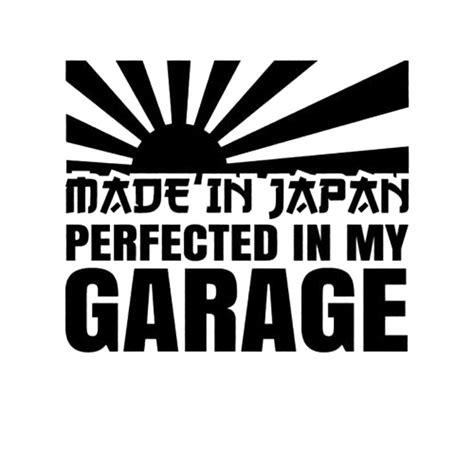 Car Sticker Japan by Popular Japan Jdm Stickers Buy Cheap Japan Jdm Stickers