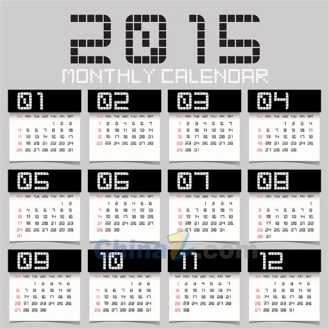 search results for simpson january calendar 2015 free