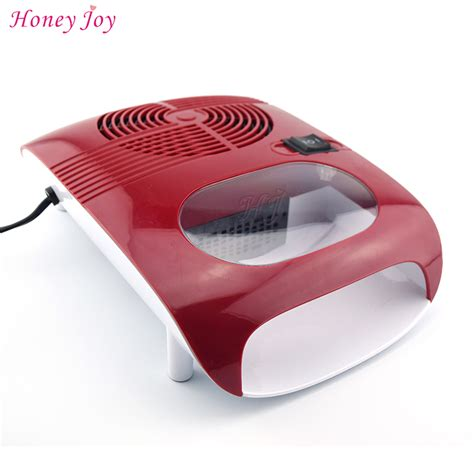 Nail Dryer by Buy Wholesale Nail Dryer Fan From China Nail Dryer