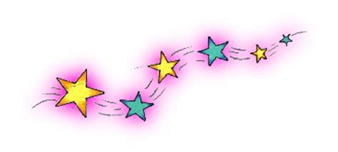 tattoo png star shooting star tattoos high quality photos and flash