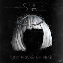 Songs Like Chandelier By Sia 1000 Forms Fear Butie