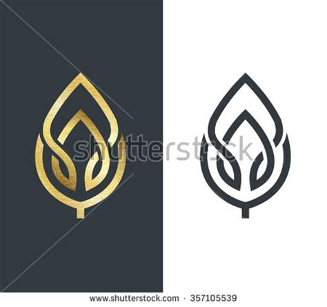design concept logo logo stock images royalty free images vectors