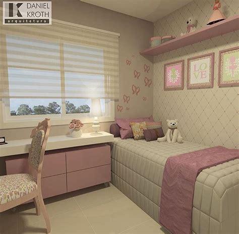 decoração de quarto de casal bancada 34 melhores imagens de quarto de adolescente no pinterest