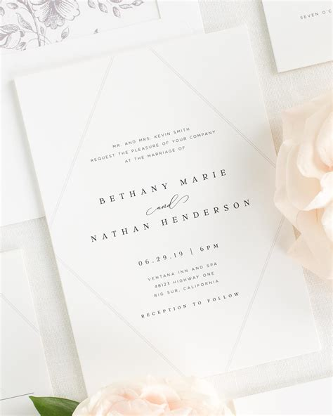 wedding invitations c best invitation in the world
