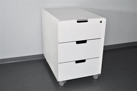 atm sede rollcontainer quot atm trolley quot vitra design jasper