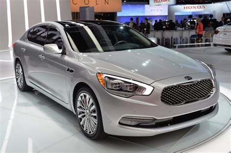 Kia Price 2015 Kia K900 Price 2017 Car Reviews Prices And Specs