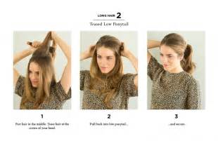 different styles or ways to fix human hair las do you like to wear your hair long short curly or
