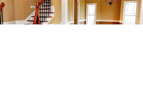 Wood Floor Refinishing Products Wood Floor Refinishing Products Where To Buy Wood Floor Refinishing Products Where To Buy