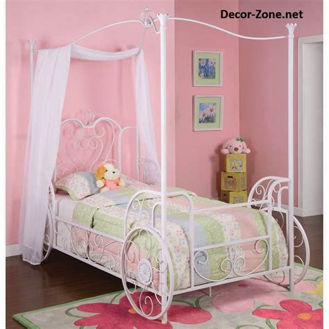 4 styles of kids bedroom curtains bedroom curtain 25 ideas and tips to choose curtains for