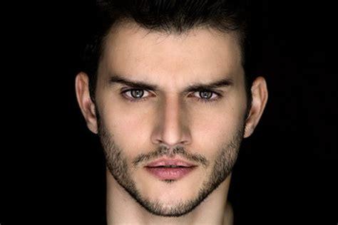 el hombre sin rostro por culpa de una fe insensata el blog del logra un rostro perfecto practicando ejercicios faciales