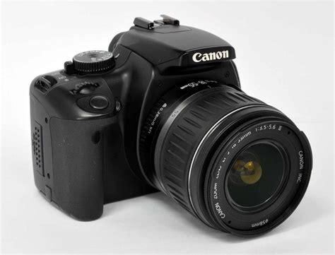 Lcd Canon 400d Rebel Xti Digital X canon eos 400d digital rebel xti manual backuperservice