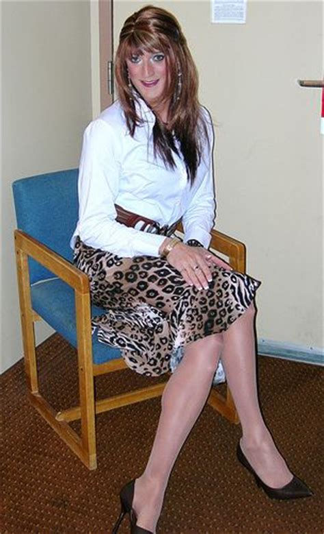 pantyhose skirt sarah palin the 305 best images about hot on pinterest sexy sissy