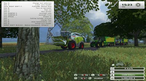 netherlands map fs13 farm v 4 0 ls ng modteam ls2013