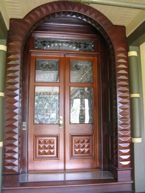 house front door winchester house front door by mimic66 on deviantart