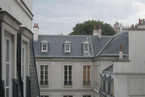 appartamenti vendita parigi vendita triolocale di prestigio a parigi
