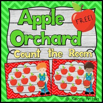 counting all the apples in the room 340 best images about apples on