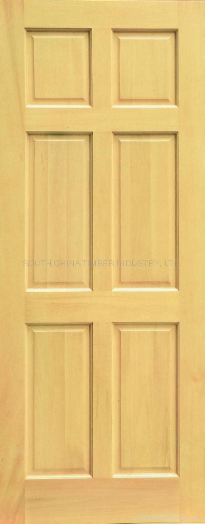 Exterior Door Ratings Exterior Door Ratings Top Exterior Door Interior Exterior Doors Exterior Doors For Homes