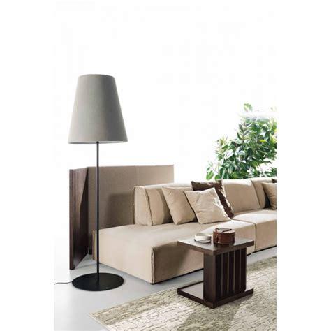 divani tre italia divano monolith di tre italia