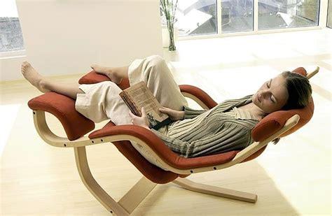 sedie varier sedie ergonomiche varier