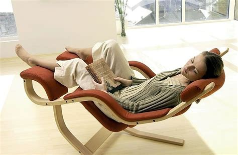 sedia varier sedie ergonomiche varier