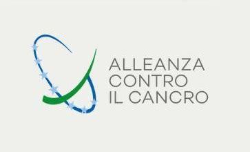 prenotazioni mondino pavia fondazione mondino entra in alleanza contro il cancro