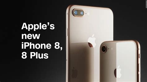 8 iphone plus price apple iphone 8 plus updated features availability prices in india news bugz