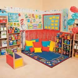 Reading Corner by The 25 Best Reading Corner Classroom Ideas On Pinterest