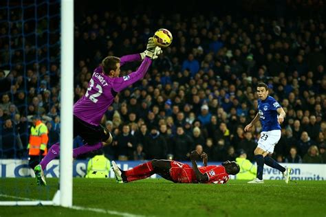 epl most clean sheets premier league stats for the calendar year 2015 which