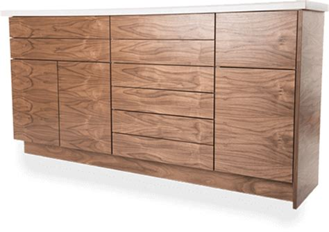 Ikea Cabinets Custom Doors Creative Of Custom Ikea Cabinet Doors Custom Doors For Ikea Cabinets The Cabinet Home Design