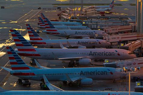 american airlines starts cargo services to cuba air cargo week