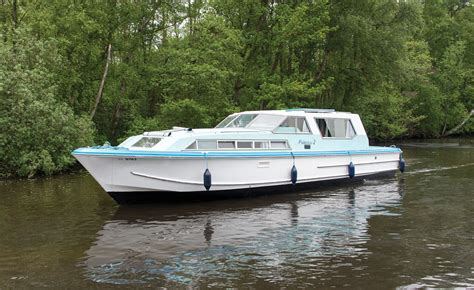 boats for sale horning richardson s boat sales ex hire boats for sale in norfolk