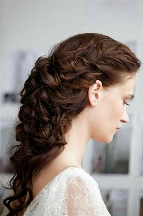 Wedding Hairstyles With Extensions by Indus Hair Extensions Beautiful Wedding Hairstyles