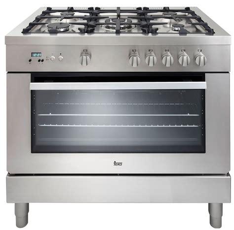cuisiniere feux