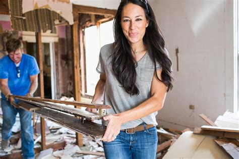 Magnolia Chip And Joanna photos hgtv s fixer upper with chip and joanna gaines hgtv