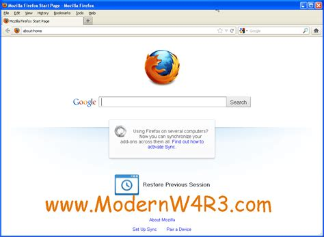 mozilla themes for windows xp download firefox free web browser mozilla