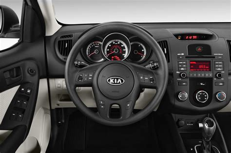 2013 Kia Forte Ex 5 Door by 2012 Kia Forte Reviews And Rating Motor Trend