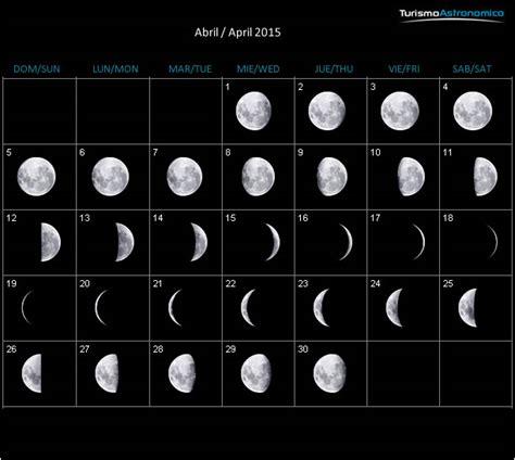 Calendario I U T A 2015 Calend Lunar 2015 Brasil Printable Calendar Template