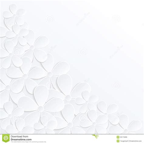 light beautiful vector free background created from many beautiful gray and white background with flowers made of