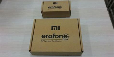 detik xiaomi mi4i ecommerce erajaya bikin mi4i ludes 8 ribu unit