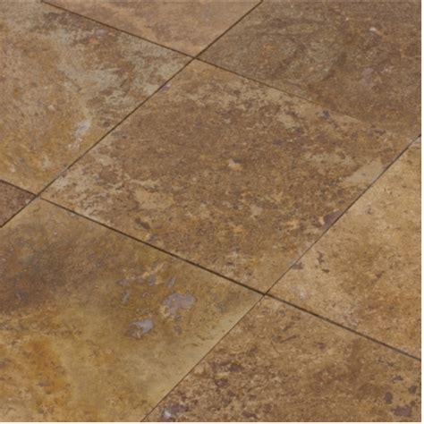 Travertine Tile Flooring by Noce Rustic Travertine Tile Travertine Tile