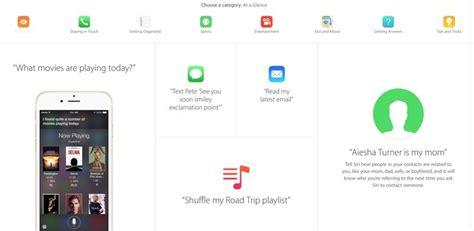 membuat id apple yg baru apple meluncurkan website baru yg lebih komprehensif buat