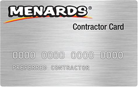 Menards Gift Card Balance - menards credit card review whizwallet