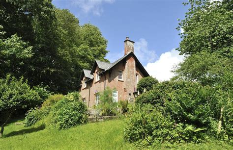 river cottage the original river cottage is for sale in dorset uk
