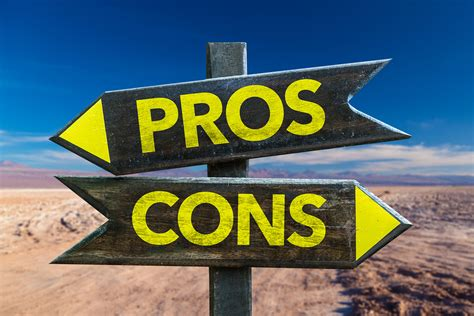 pros and cons of fixing a pros and cons of money loans nationwide fix and flip rehab loans and