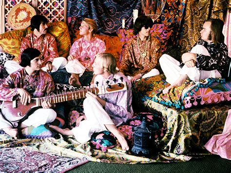 strawberry alarm clock on