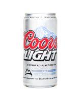 coors light 30 pack coors light 30 pack cans joe canal s discount liquor
