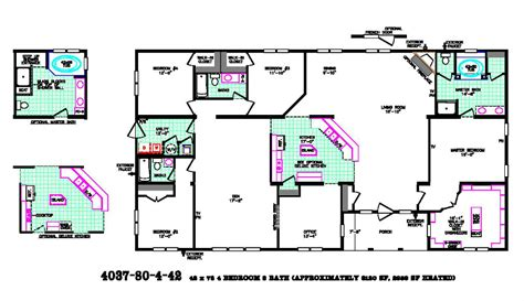 pratt homes floor plans goliath floor plan pratt homes