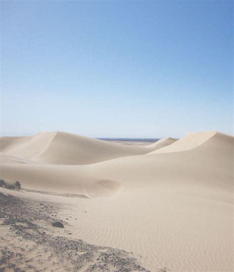oregon sand dunes wanderlust pinterest
