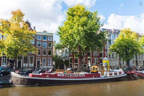 airbnb amsterdam airbnb stay in louren s beautiful houseboat on